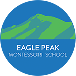 Eagle Peak Montessori School